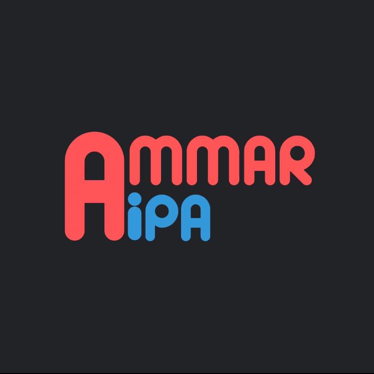 ammaripa.net
